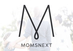 MR | MOMSnext